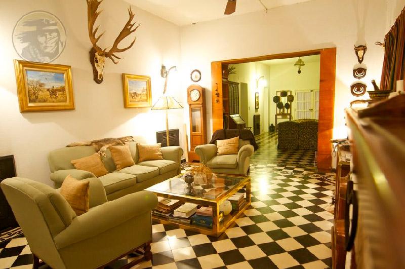 Lodge0048-01